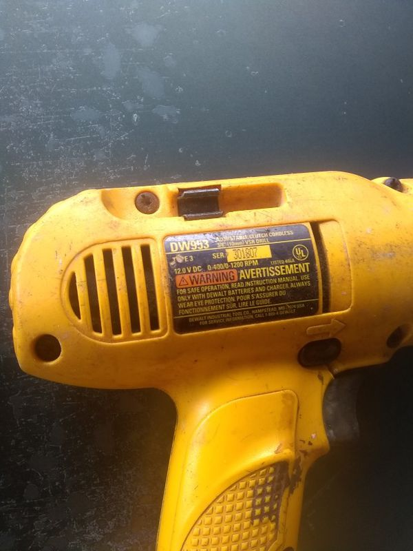 New And Used Drills For Sale In Philadelphia Pa Offerup