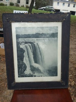 Picture for Sale in Crownsville, MD