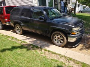 Craigslist St Louis Cars And Trucks By Owner >> New And Used Cars Trucks For Sale In St Louis Mo Offerup