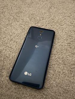 LG Q7+ Thumbnail