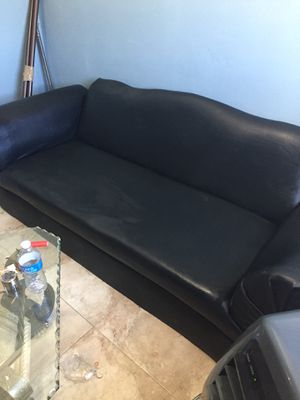 Futon For In Fort Lauderdale Fl