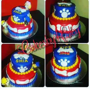 New And Used Birthday Cakes For Sale In Douglasville GA