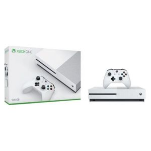 Xbox One S 500GB Brand New and Sealed for Sale in Seattle, WA