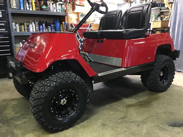 Yamaha G Golf Cart Push Rod on yamaha golf cart engines, yamaha golf cart bodies, yamaha g9 golf cart, yamaha g8 golf cart, yamaha golf cart serial number, yamaha g18 golf cart, yamaha golf cart body kit, yamaha g20 golf cart, yamaha golf cart covers, yamaha g4 golf cart, identify yamaha golf cart, yamaha golf cart accessories, 1970 yamaha golf cart, yamaha golf cart seat replacements, yamaha golf cart 6 inch lift, yamaha golf cart wiring diagram, yamaha g22 golf cart, 08 yamaha golf cart, stereo for yamaha golf cart, lifted g1 golf cart,