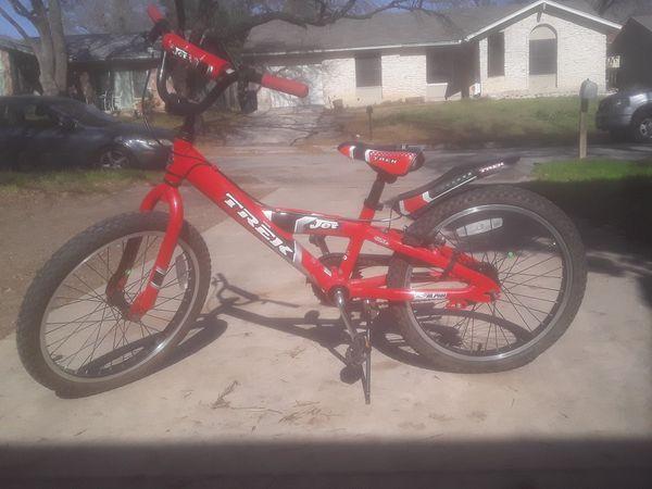 Trek 20 Quot Jet Bike For Sale In San Antonio Tx Offerup