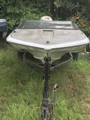 New and Used Boat motors for Sale in Little Rock, AR - OfferUp