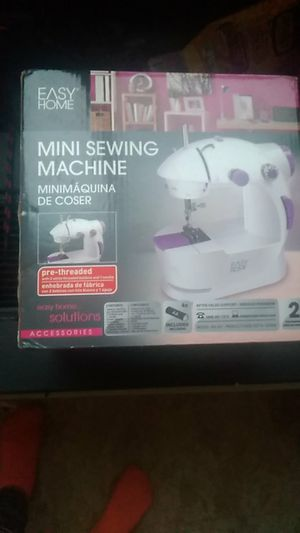 Brand New sewing machine for Sale in Dayton, OH