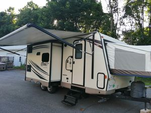 Travel Trailers For Sale In Pa >> New And Used Travel Trailers For Sale In Philadelphia Pa Offerup