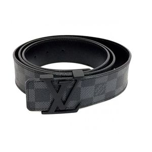 Louis Vuitton men's belt for Sale in Silver Spring, MD