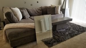 New And Used Wall Mirror For Sale In Palm Harbor Fl Offerup