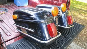 Motorcycles accessories for Sale in Nashville, TN