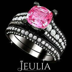 Jeulia Ring/ Engagement Ring for Sale in Kenbridge, VA