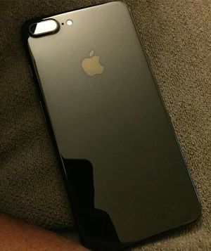 IPhone 7 Plus, 32Gb Factory UNLOCKED//Excellent Condition// As like New//Price is Negotiable for Sale in Springfield, VA