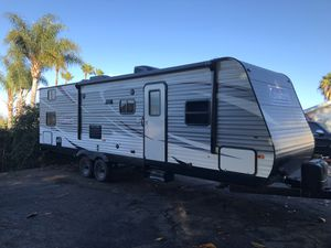 New and Used Travel trailers for Sale in Murrieta, CA - OfferUp