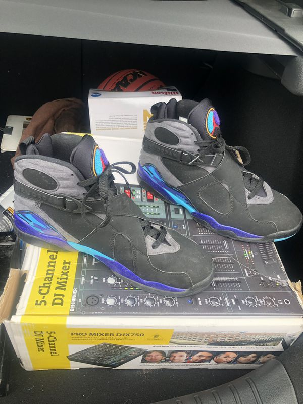 96802ba96d1bc9 New and Used Jordan 12 for Sale in Avondale