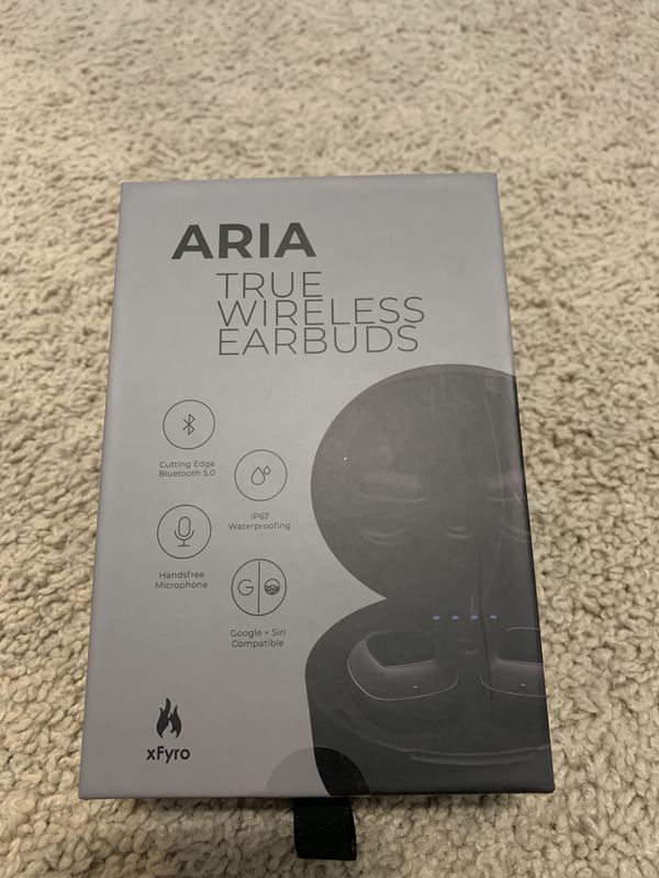 be6a922ee3f New and Used Wireless earbuds for Sale in Bothell, WA - OfferUp