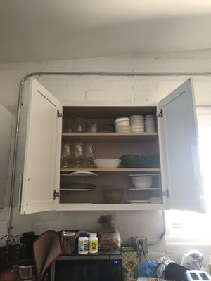 New And Used Kitchen Cabinets For Sale In Tucson Az Offerup