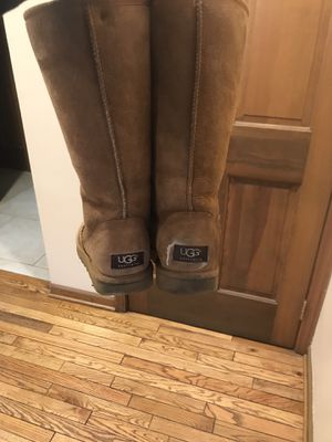 64c5969f262 New and Used Ugg for Sale in Elk Grove Village, IL - OfferUp
