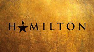 Hamilton Tickets @ The Kennedy Center for Sale in Washington, DC