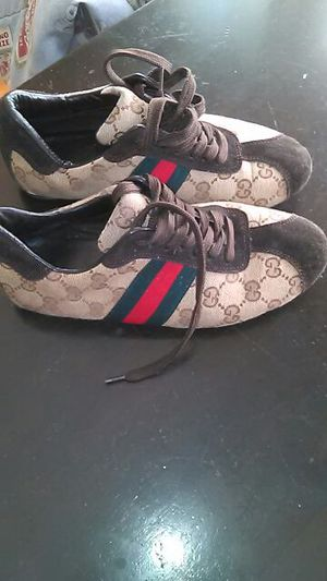 67fa6314dac2 New and Used Gucci women for Sale in Pittsburg