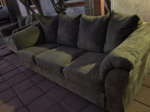 Outstanding New And Used Sofa For Sale In Phoenix Az Offerup Home Interior And Landscaping Transignezvosmurscom