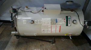 Water heater for Sale in Springfield, VA