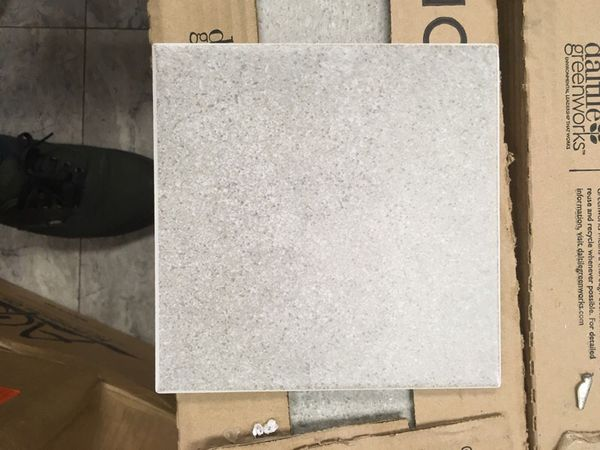 Daltile Ceramic Wall Tile X PK P Wall Tile For Sale In West - Daltile milwaukee