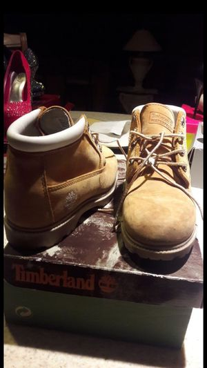 New and Used Timberlands for Sale in Margate, FL OfferUp
