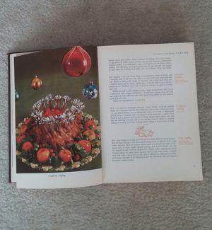 "Older Set ""The Gourmet Cookbook""/Two Volume Set for Sale in Gaithersburg, MD"
