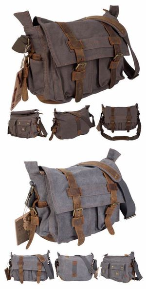 14277bbfd284 New and Used Messenger bag for Sale in Buena Park
