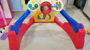 baby toy for Sale in Darnestown, MD