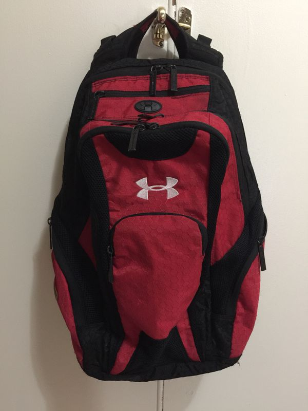 6f662297ad New and Used Backpacks for Sale in Brownsville