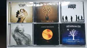 Music CDs for Sale in Sterling, VA