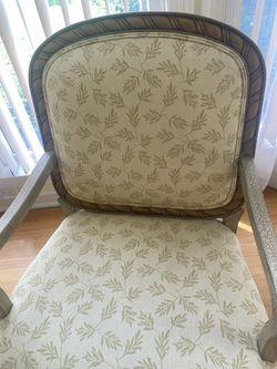Living Room Chairs Thumbnail