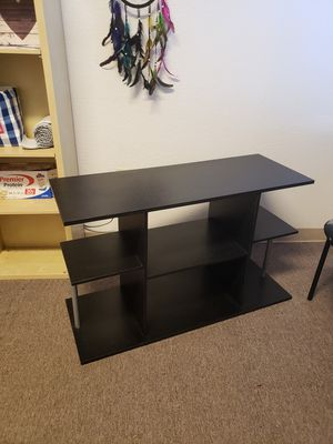 FREE TV STAND! for Sale in Orlando, FL