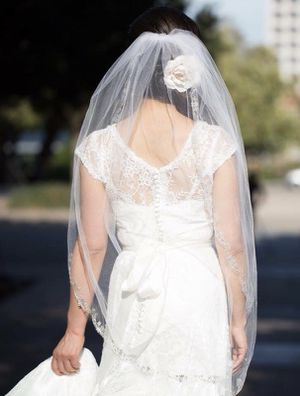 New And Used Plus Size Wedding Dresses For Sale In Newport Beach Ca