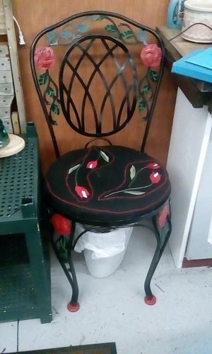 New And Used Furniture For Sale In Traverse City Mi Offerup