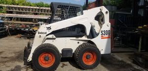 New and Used Bobcat for Sale in Pompano Beach, FL - OfferUp