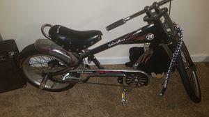 Sting Ray Bike for Sale in Washington, DC