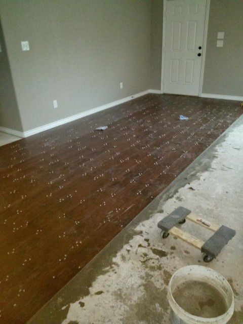Cheap Prices To Install Tile Ceramic Flooring For Sale In Houston
