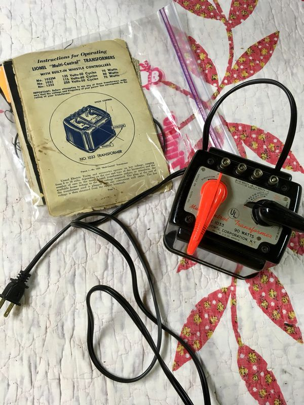 track o gauge transformer wiring schematic on o gauge parts, o gauge  tools,