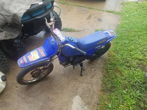 New and Used Motorcycles for Sale in Pittsburgh, PA - OfferUp