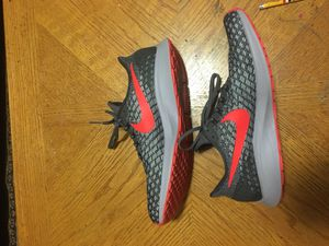 d7abd92129f7 New and Used Nike for Sale in Auburn