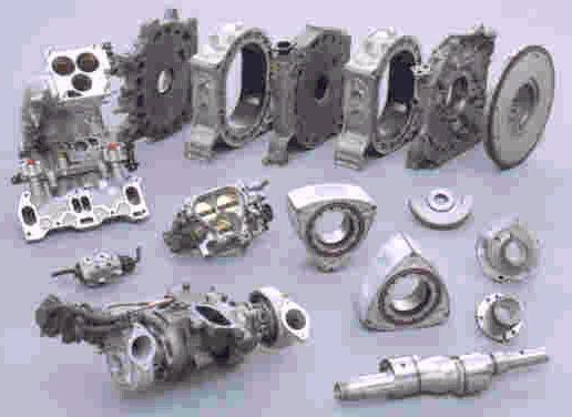 13B - Rew and other rotary engine parts for Sale in El Cajon
