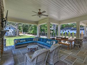 Patio Furniture For In Charlotte Nc