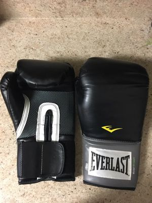 Training gloves for Sale in Fairfax, VA