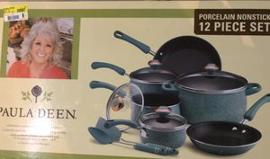 Brand new kitchen set for Sale in Chantilly, VA