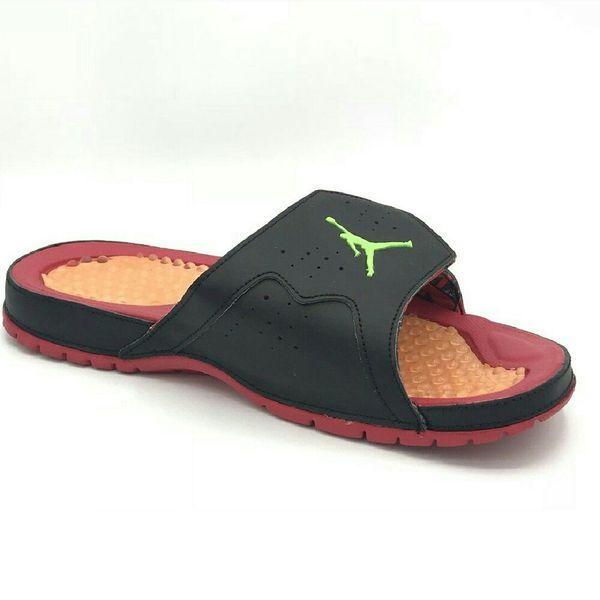42dd2f6af NEW Nike Air Jordan Slides for Sale in Tustin