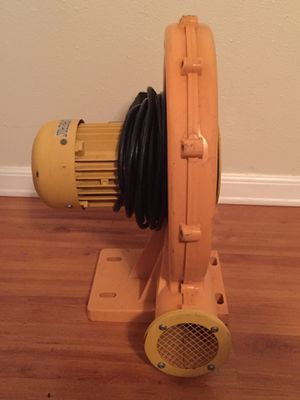 Blower for Sale in Kissimmee, FL