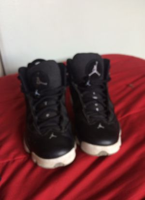 24490c0889d New and Used New Jordans for Sale in Beaverton, OR - OfferUp